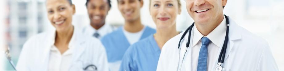Landsberg, Kardiologie, Herz, Angiologie, Gefäß, Gefäße, Krankheit, Herzinfarkt, Herzinfarktrisiko, Schlaganfall, Schlaganfallrisiko, Prävention, Präventionsmedizin, Präventivmedizin, Vorsorge, Arteriosklerose, gesunde Ernährung, Medizin, Arzt, Ärzte, Mediziner, Vorsorge, Primärprävention, Sekundärprävention, Privatpraxis, bevorzugte Behandlung, kurze Wartezeit, schnelle Behandlung, gute Bewertung, Herzkranzgefäße, Herzkatheter, Stent, Telemedizin, eventrekorder, eventrecorder, vorsorgeprogramm, Herzschrittmacher, ICD, Defi, Defibrillator, biventrikulärer Schrittmacher, biventrikulärer ICD, Herzschrittmacherkontrolle, Schrittmacherkontrolle, Defikontrolle, Freundlichkeit, Empfang, Kassenpatient, Ergometrie, Belastungs-EKG, Belastungsekg, stressechokardiographie, blutdruckmessung, LZ-RR, LZ-EKG, Reanimation, Wiederbelebung, Ultraschall, Thrombose, varize, varizen, varikosis, varicosis, Kompetenz, kompetent, qualifiziert, Qualifizierung, fachlich, hervorragend, spiroergometrie, operation, revision, Medikamente, medicine, drugs, Krankenhaus, Abteilung, Ambulanz, Poliklinik, hospital, cardiology, angiology, thrombosis, heart failure, infarction, venenverschlussplethysmographie, verschlussdrücke, Duplex, doppler, gefäßverkalkung, Arteriosklerose, Bayern, Oberbayern, Allgäu, Augsburg, München, kaufbeuren, weilheim, nähe, Herzultraschall, Vorsorgeuntersuchung, schlafapnoe, hoher Blutdruck, hohes Cholesterin, adipositas, zu fett, zu dick, adipositas, BMI, Gewichtsabnahme, kost, mediterrane kost, Rotwein, empfang, Rezeption, urlaub, wellness, urlaub und wellness, Herzmuskel, herzmuskelentzündung, perikarditis, myokarditis, perikarderguss, Entzündung, hoher Blutdruck, landsberg am lech, lech, thrombophlebitis, phlebitis, Gerinnsel, Notfall, op, nächster, nächste, schnell, schneller, früher Termin, früherer Termin, Notfall, Übelkeit, herzschmerzen, Halsschmerzen, gefäßschmerzen, thoraxschmerz, thoraxschmerzen, schmerzen im Brustkorb, herzschmerz, herzschmerzen, schmerzen am he
